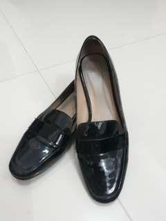 Australian brand shoes