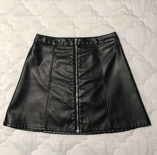 🚚 H&M skirt