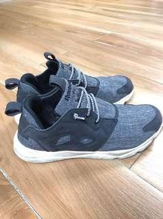 Reebok 運動鞋 26cm