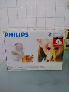Philips Viva Collection Mixer