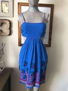 Max Studio dress: size XS