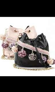 Sling Bag import cossra bag