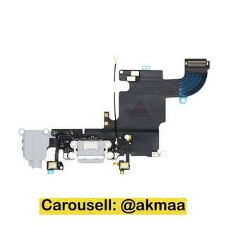 *CNY PROMO* iPhone 6s Charging Port Flex Cable