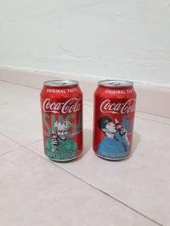 🚚 bts coke can