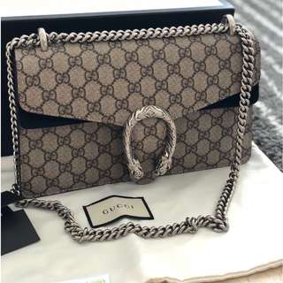 9f055fb4dc71 gucci dionysus mini | Mobile Phones & Tablets | Carousell Singapore