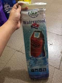 5L Waterproof Bag