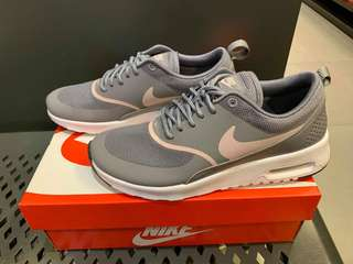 reputable site 9778a 4ec71 Original Brandnew Nike Air Max Thea US 6 6.5 7 8 8.5