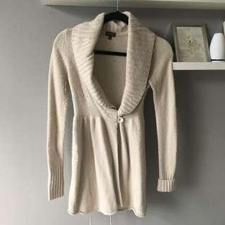 XS Kokomio Sweater from Aritzia