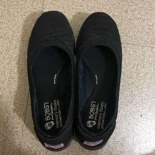 Original BOBS by Skechers shoes (memory foam)