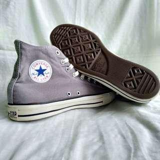 Converse CT high grey made in china
