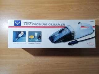Car Vacuum Cleaner 12V