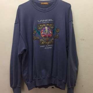 Lancel Sweatshirt #JAN50