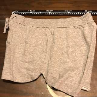 h&m men celana santai h&m baru