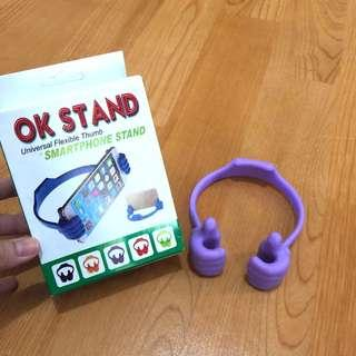 Smaetphone Stand