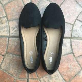 Sophia flatshoes