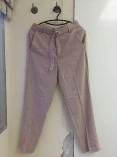 GU Pants
