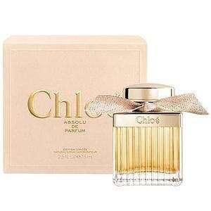 Chloé Miu Miu(fragrances)