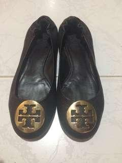 Authentic Tory Burch Reva