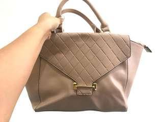 CLN Tote Hand Bag