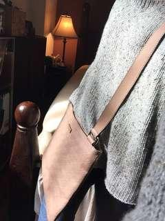Gucci Crossbody Bag 斜咩袋 斜背袋