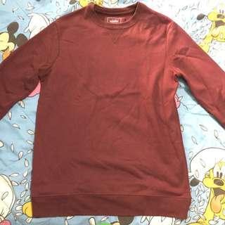 Sweater pull&bear
