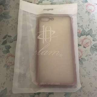 [新春清貨] iPhone 7plus Case