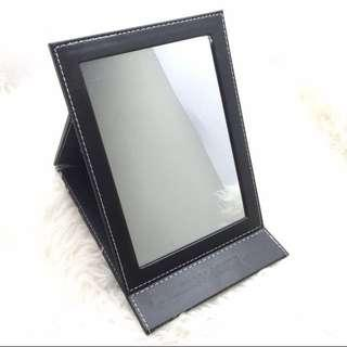 Genuine Bobbi Brown Travel Mirror