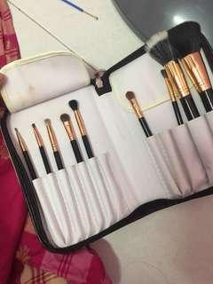 Makeup Brush sigma