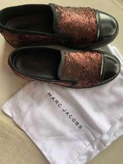 Marc Jacobs low top and sneakers size 9 or 43