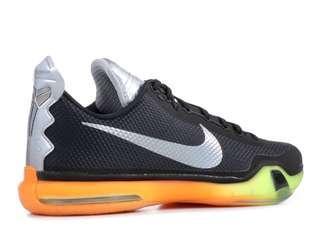 Nike Allstar Kobe 10