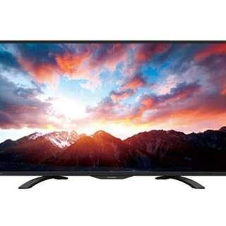 SHARP LC-45LE280X TV LED [45 inch/1080p]