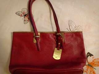 Longchamp ori bought in singapore ♥️