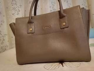 Furla authentic buy in store in central park