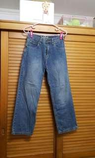 🚚 TIMBERLAND牛仔褲