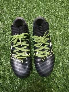 Adidas Kids Messi Football Boots/ Football Shoes