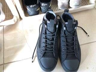 Converse All Star Ultra Sneakers