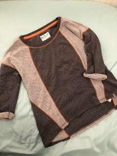 Marc New York Performance Sweater