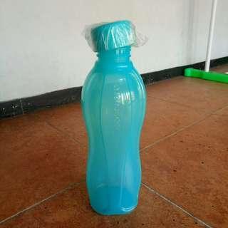 ECO BOTTLE Botol minum 750ml