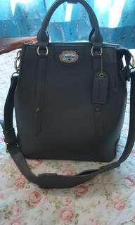 CarloRino bag pack