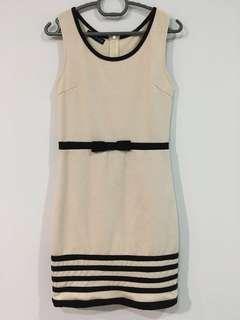 Women Elegant Dress