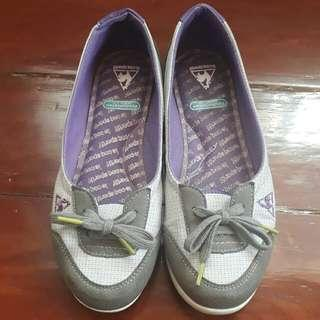 sportif sneakers comfy shoes
