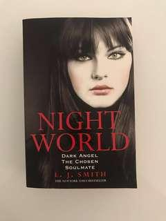 Night World: Volume 2 | L. J. Smith