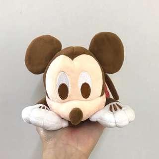 米奇老鼠 公仔