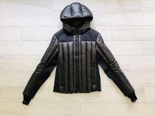 Prada Padded Down Aprés Ski / Winter Jacket - Mint Condition