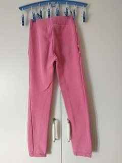 $50 for 4 Pants
