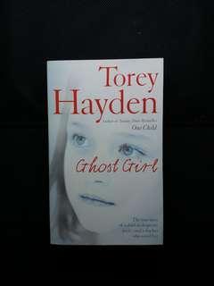Ghost Girl by Torey Hayden