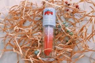 [Korea Exclusive]Etude House Berry Delicious Lip Tint #OR 210 #JAN50