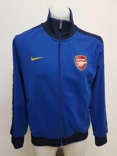 Original Arsenal Nike Sweater