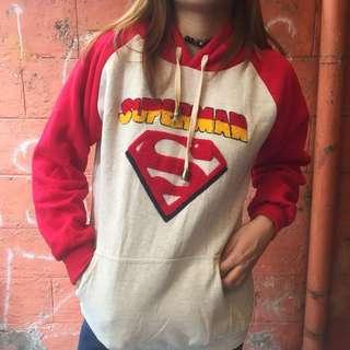 Vintage Hoodie/Sweatshirt