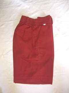 Celana SD ukuran 5